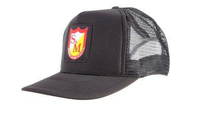 sm_trucker_hat_c