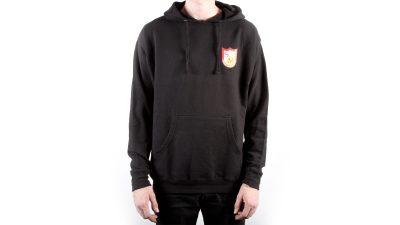 sandm_shield_sweater_a