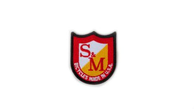 SandM_shield_patch_a