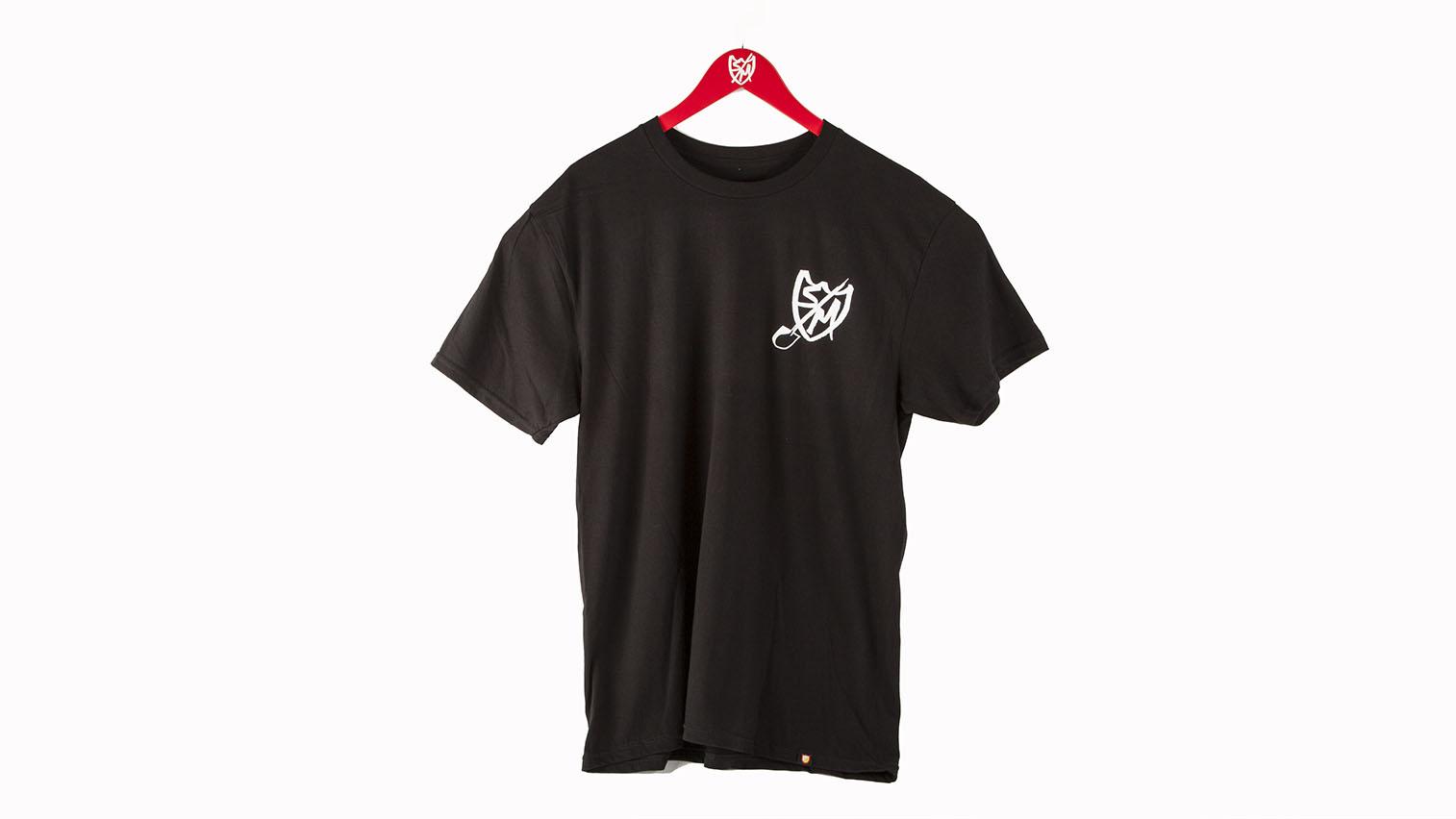 b2703a40 Tshirts – S&M Bikes