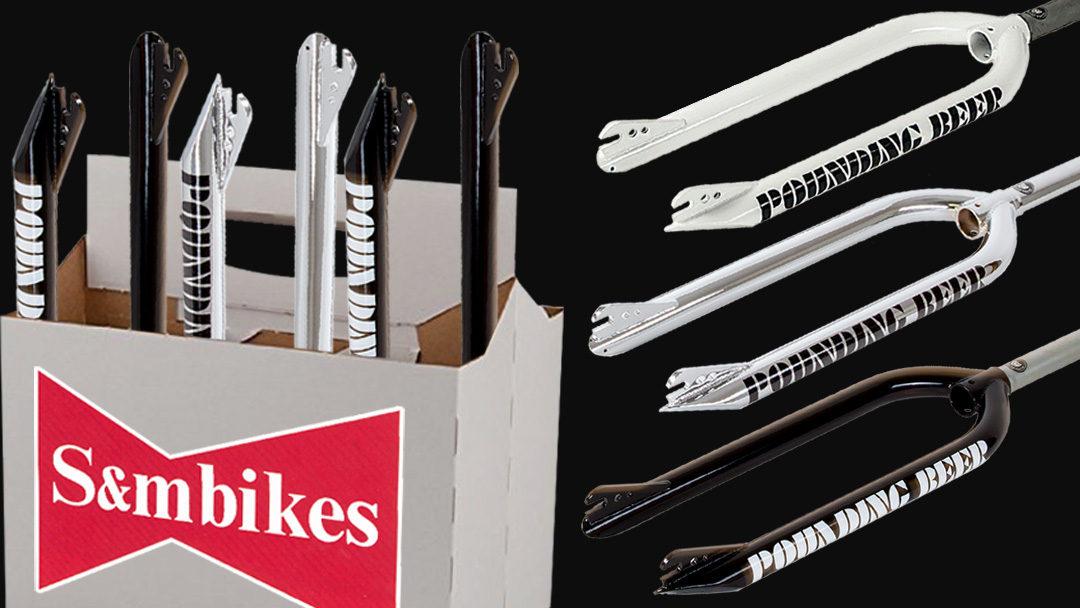 6f525648 Products – S&M Bikes